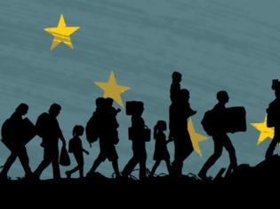 Φωτογραφία για Μήνυμα Γαλλίας στην Ελλάδα: Είμαστε στο πλευρό σας για την αντιμετώπιση του μεταναστευτικού