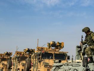 Φωτογραφία για Λιβύη - Υποστηρικτές του Χαφτάρ κατά Ερντογάν: Στέλνει τρομοκράτες για να πολεμήσουν εναντίον μας -