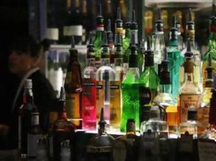 Φωτογραφία για Μήπως το ποτό σας είναι «μπόμπα»; -Με αυτόν τον τρόπο θα το καταλάβετε