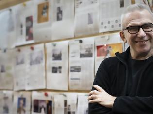 Φωτογραφία για Ζαν Πολ Γκοτιέ: Το ντεφιλέ του στο Παρίσι θα είναι το «τελευταίο»