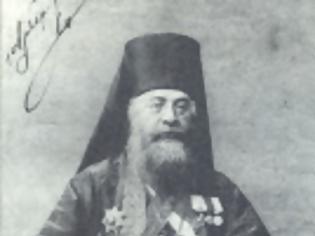 Φωτογραφία για 13058 - Ιερομόναχος Ιάκωβος Βατοπαιδινός (1853 - 20 Ιανουαρίου 1924)