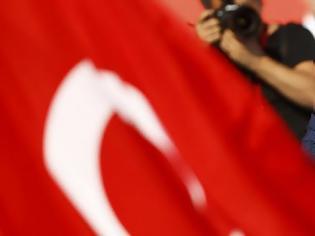 Φωτογραφία για Κιλιτσντάρογλου σε Ερντογάν: ''Πάρε την Κρήτη, ελληνικά μόνο τα Χανιά''