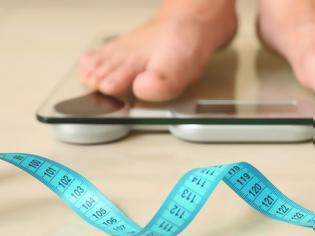 Φωτογραφία για Νέες μελέτες: Μετά τα 18 οι νέοι βάζουν ευκολότερα κιλά