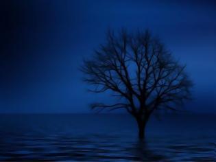 Φωτογραφία για Blue Monday: Γιατί η σημερινή μέρα θεωρείται η πιο... καταθλιπτική του χρόνου
