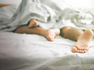 Φωτογραφία για Εpωτικό τρίγωνο βγαλμένο από ταινία: Πεθερά πήγε μήνα του μέλιτος με το ζευγάρι και έμεινε έγκυος από τον γαμπρό (φωτο)
