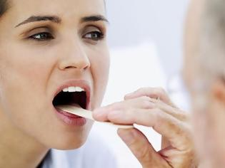 Φωτογραφία για Ρευματικός πυρετός. Πώς μεταδίδεται; Είναι κληρονομικός; Μεταστρεπτοκοκκική Αρθρίτιδα