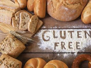Φωτογραφία για Τι είναι η γλουτένη; Τι προσφέρει στον οργανισμό μας; Δίαιτα χωρίς γλουτένη αδυνατίζει;
