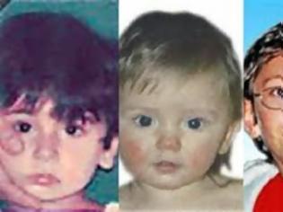 Φωτογραφία για Εξαφανίσεις που συγκλόνισαν: Χάθηκαν στην Ελλάδα και δε βρέθηκαν ποτέ