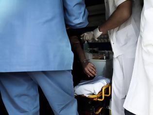 Φωτογραφία για Γρίπη:«Ασφυξία» στις ΜΕΘ –Γιατί φέτος είναι περίπλοκη η κατάσταση με τον ιό