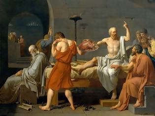 Φωτογραφία για To γνωρίζατε; - Τι τυριά έτρωγαν οι Αρχαίοι Έλληνες;