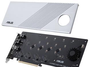 Φωτογραφία για HEDT επεξεργαστής Intel Core i9-10990XE