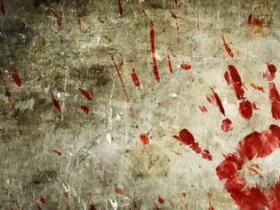 Φωτογραφία για Μεξικό: Σχεδόν 35.000 ανθρωποκτονίες διαπράχθηκαν στη χώρα το 2019