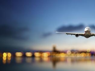 Φωτογραφία για Αυξημένες οι προκρατήσεις Ολλανδών τουριστών προς την Ελλάδα το 2020