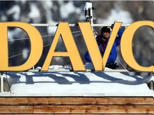 Φωτογραφία για Νταβός: Εντοπίστηκαν Ρώσοι κατάσκοποι που εμφανίσθηκαν ...ως υδραυλικοί, σύμφωνα με ελβετική εφημερίδα