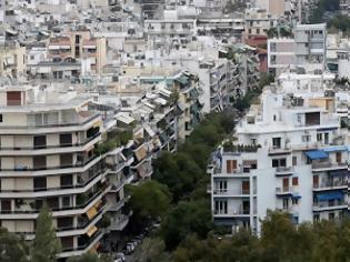 Φωτογραφία για ΔΗΜΟΣ ΑΓΡΙΝΙΟΥ:Εξαιρετικά ευνοϊκή ρύθμιση για διόρθωση τετραγωνικών μέτρων ακινήτων χωρίς πρόστιμα και προσαυξήσεις