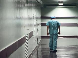 Φωτογραφία για Πρόσληψη επικουρικού προσωπικού στα δημόσια νοσοκομεία