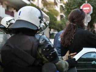 Φωτογραφία για ΕΛΑΣ: Σε δύο εβδομάδες συνελήφθησαν 1.249 άτομα στην Αττική