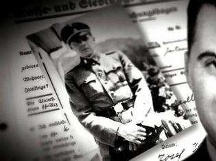 Φωτογραφία για 75 χρόνια από τη φρίκη του Άουσβιτς - Μια επιζήσασα του Μένγκελε θυμάται