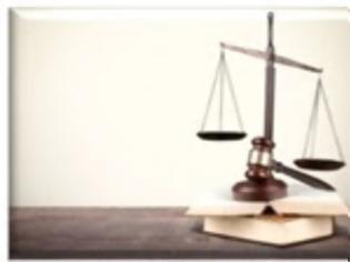 Φωτογραφία για Πρόσκληση Δικηγορικού Συλλόγου Αγρινίου για την κοπή βασιλόπιτας του νέου έτους 2020