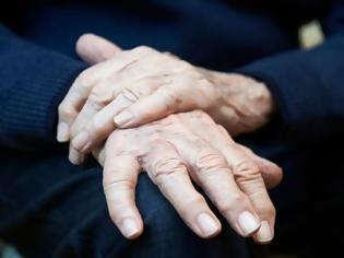 Φωτογραφία για Πάρκινσον: Αυτά είναι τα πρώιμα συμπτώματα