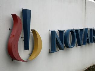 Φωτογραφία για Νέα επίθεση Ράικου σε Παπαγγελόπουλο για την υπόθεση Novartis: Είχε στόχο την κατάλυση της Δημοκρατίας