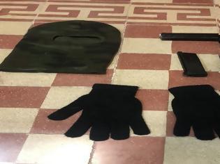 Φωτογραφία για Εξιχνιάστηκε άμεσα υπόθεση ένοπλης ληστείας στη Ρόδο