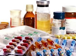 Φωτογραφία για Διεθνές φαινόμενο οι ελλείψεις ογκολογικών φαρμάκων
