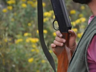 Φωτογραφία για Τρίκαλα: Σκότωσε 8 ανθρώπους σε 1 ώρα - Το έγκλημα που συντάραξε την Ελλάδα
