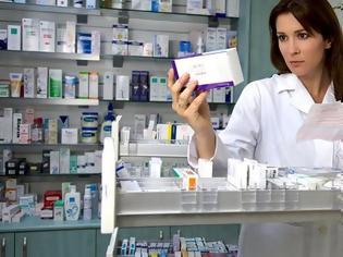 Φωτογραφία για ΕΛΟΚ: Ακυρώνονται χημειοθεραπείες, εξαιτίας έλλειψης αντινεοπλασματικών φαρμάκων