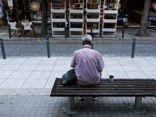 Φωτογραφία για Νοικοκυριά : Οι φόροι και η ακρίβεια «λυγίζουν» τους καταναλωτές