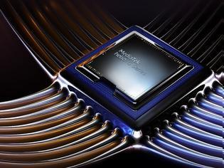 Φωτογραφία για MediaTek Helio G70: Gaming επιδόσεις σε mid-range smartphones