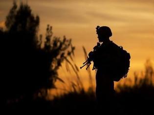 Φωτογραφία για Συνταξιοδοτικό Στρατιωτικών: Να μειωθεί το κόστος εξαγοράς της τριετίας του Ν.3865/2010 (ΕΓΓΡΑΦΟ)