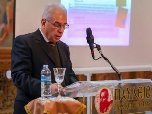 Φωτογραφία για Αγωνιστικές κινητοποιήσεις για το μάθημα των Θρησκευτικών προαναγγέλλουν οι θεολόγοι