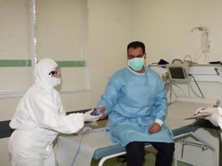Φωτογραφία για Στους 13 οι νεκροί από τη γρίπη στην Ελλάδα