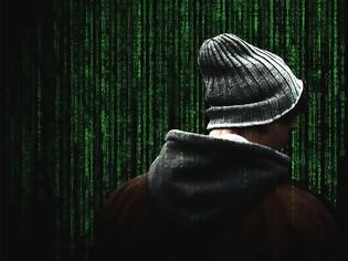 Φωτογραφία για Nέα επίθεση χάκερς: Έπεσαν για μιάμιση ώρα κυβερνητικές ιστοσελίδες