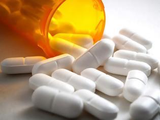 Φωτογραφία για Τι συμβαίνει με την νέα Επιτροπή Αξιολόγησης και Αποζημίωσης Φαρμάκων Ανθρώπινης Χρήσης;