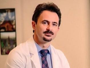 Φωτογραφία για Ελάχιστα Επεμβατική Χειρουργική με τεχνολογία αιχμής: «Λαπαροενδοσκοπικά» σε συνδυασμό με «Laser»