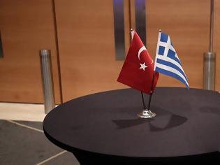 Φωτογραφία για Δημοσκόπηση Pulse: Ανησυχία για τις ελληνοτουρκικές σχέσεις - Σωστές κινήσεις η κυβέρνηση