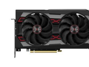 Φωτογραφία για Μετρήσεις της AMD Radeon RX 5600 XT GPU διαρρέουν