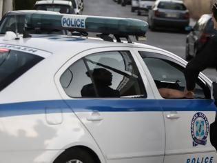 Φωτογραφία για Συνελήφθη Γεωργιανός που είχε διαπράξει περισσότερες από 65 ληστείες