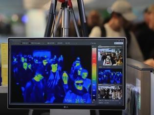 Φωτογραφία για Το Ινστιτούτο Παστέρ θα διενεργεί την εξέταση για το νέο κοροναϊό