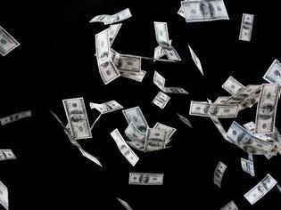 Φωτογραφία για Oxfam: Οι πλουσιότεροι στον κόσμο έχουν περισσότερα χρήματα από το 60% του πληθυσμού