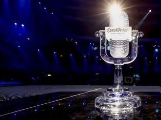 Φωτογραφία για Eurovision 2020 : Αυτή θα εκπροσωπήσει την Ελλάδα – Όλες οι λεπτομέρειες