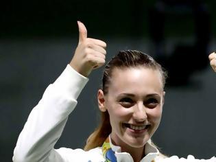 Φωτογραφία για Κορακάκη: Χρυσό μετάλλιο στο Διεθνές Κύπελλο Αεροβόλων Όπλων