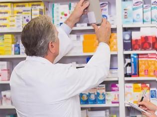 Φωτογραφία για ΚΥΑ: Οι δαπάνες έρευνας που υπολογίζονται για συμψηφισμό με το clawback στα φάρμακα