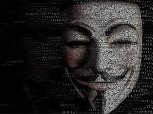 Φωτογραφία για Anonymous Greece: Αυτοί είναι οι Τούρκοι χάκερ που «έριξαν» ελληνικές κυβερνητικές ιστοσελίδες