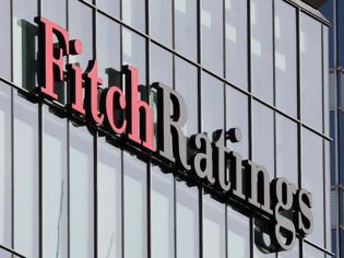 Φωτογραφία για Fitch : Θετική έκπληξη, αναβάθμισε την Ελλάδα σε ΒΒ, με θετική προοπτική
