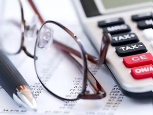 Φωτογραφία για Φορολογικές δηλώσεις 2020: Ποιοι είναι οι κερδισμένοι