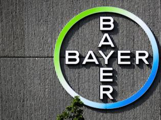 Φωτογραφία για Bayer: Ενδέχεται να συμφωνήσει σε καταβολή αποζημιώσεων 10 δισ. δολαρίων για το Roundup
