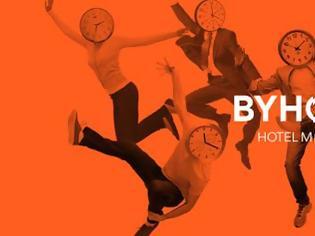Φωτογραφία για Δωμάτια ξενοδοχείων με την ώρα | Επιτυχία για το νέο κύκλο χρηματοδότησης της πλατφόρμας BYHOURS
